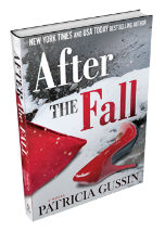 patricia-gussin-after-the-falll