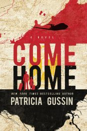 patricia-gussin-come-home