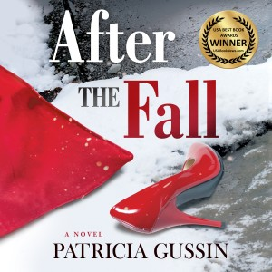 After the Fall audio